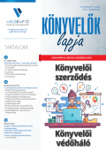 Könyvelők Lapja, 2018. szeptember, X. évfolyam 9. szám